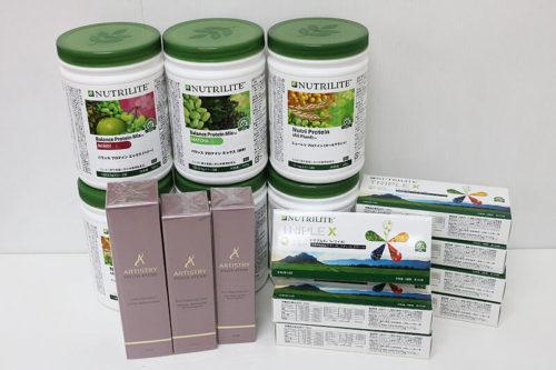 トリプルXレフィル[新製品] 7箱 化粧品など