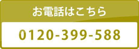 0120-399-588