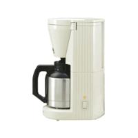 コーヒーメーカー カフェテック