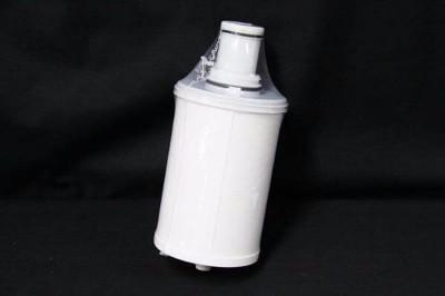 アムウェイ | eSpring浄水器Ⅱ用 交換用カートリッジ | 買取価格:8,000円