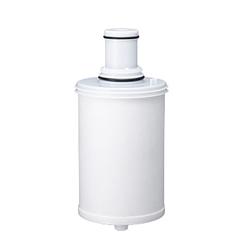 eSpring浄水器II用 交換用カートリッジ