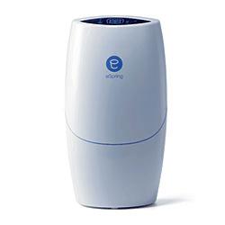 eSpring浄水器II(据置型)