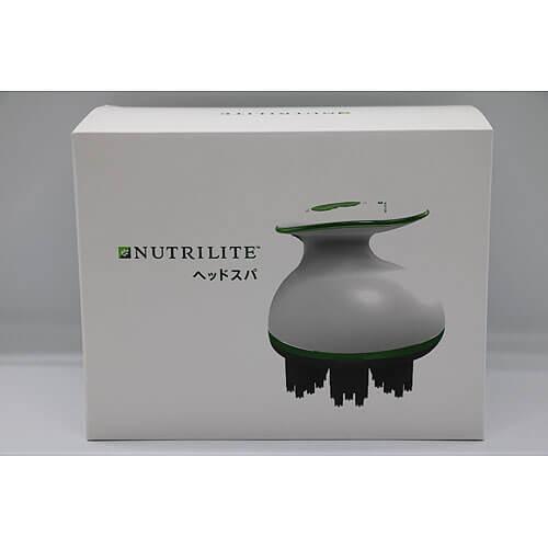 【買取実績】NUTRILITE ヘッドスパ